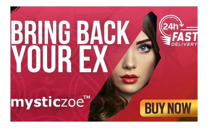 I will bring your ex back - funniest gigs on fiverr