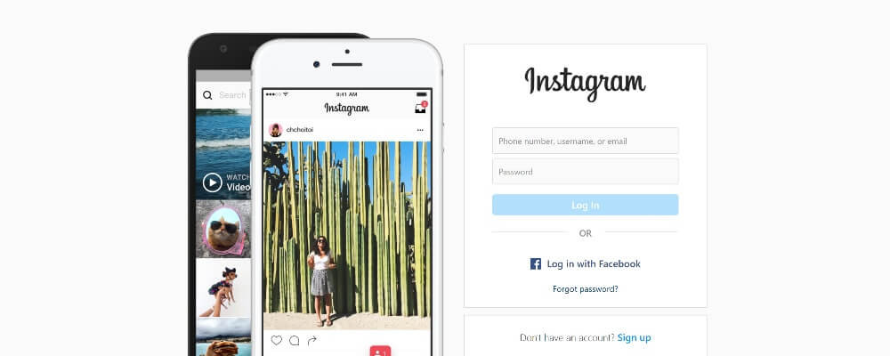 Instagram on Best Freelance Websites to Start Your Freelance Career in 2020 by Huntlancer
