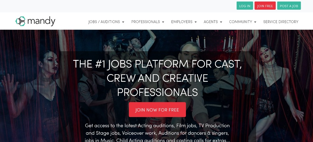 Mandy on Best Freelance Websites to Start Your Freelance Career in 2020 by Huntlancer