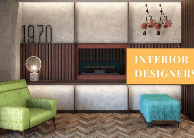Freelance Interior Designers Inspiring Living Room Ideas on Huntlancer