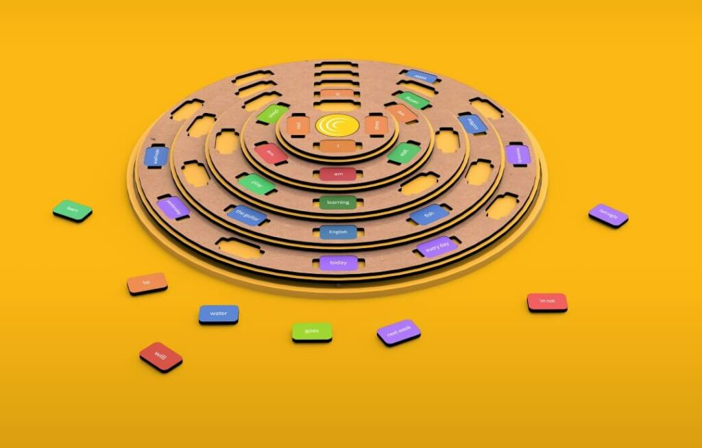 Danilo Saito, Brazil | Creative Board Game Design Artists You Can Hire for Designing Your Game